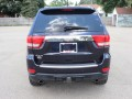 2011 Jeep Grand Cherokee Overland 4WD, 536731, Photo 7