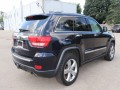 2011 Jeep Grand Cherokee Overland 4WD, 536731, Photo 9