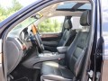 2011 Jeep Grand Cherokee Overland 4WD, 536731, Photo 12