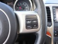 2011 Jeep Grand Cherokee Overland 4WD, 536731, Photo 19