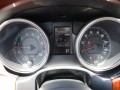 2011 Jeep Grand Cherokee Overland 4WD, 536731, Photo 22