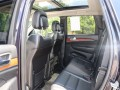 2011 Jeep Grand Cherokee Overland 4WD, 536731, Photo 30