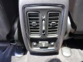 2011 Jeep Grand Cherokee Overland 4WD, 536731, Photo 32