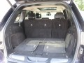 2011 Jeep Grand Cherokee Overland 4WD, 536731, Photo 34