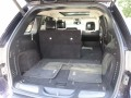 2011 Jeep Grand Cherokee Overland 4WD, 536731, Photo 35