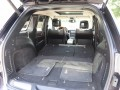 2011 Jeep Grand Cherokee Overland 4WD, 536731, Photo 36