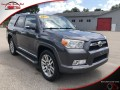 2011 Toyota 4Runner Limited 4WD, 051662, Photo 1