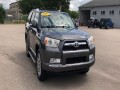 2011 Toyota 4Runner Limited 4WD, 051662, Photo 2