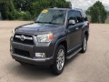 2011 Toyota 4Runner Limited 4WD, 051662, Photo 3