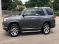 2011 Toyota 4Runner Limited 4WD, 051662, Photo 4