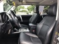 2011 Toyota 4Runner Limited 4WD, 051662, Photo 11