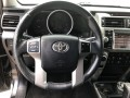 2011 Toyota 4Runner Limited 4WD, 051662, Photo 15