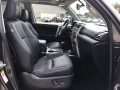 2011 Toyota 4Runner Limited 4WD, 051662, Photo 30