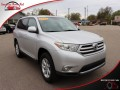 2011 Toyota Highlander SE, 042680, Photo 1