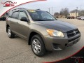 2011 Toyota RAV4 4WD 4dr 4-cyl 4-Spd AT (Natl), 042749, Photo 1