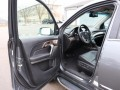 2012 Acura MDX Advance/Entertainment Pkg, 501628, Photo 14