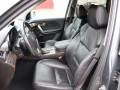 2012 Acura MDX Advance/Entertainment Pkg, 501628, Photo 18