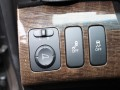 2012 Acura MDX Advance/Entertainment Pkg, 501628, Photo 20