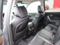 2012 Acura MDX Advance/Entertainment Pkg, 501628, Photo 34