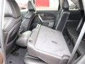 2012 Acura MDX Advance/Entertainment Pkg, 501628, Photo 38