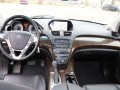 2012 Acura MDX Advance/Entertainment Pkg, 501628, Photo 40