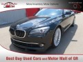 2012 BMW Alpina B7 LWB, 448127, Photo 2