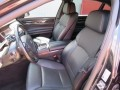 2012 BMW Alpina B7 LWB, 448127, Photo 12