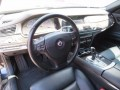 2012 BMW Alpina B7 LWB, 448127, Photo 14