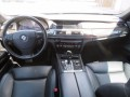 2012 BMW Alpina B7 LWB, 448127, Photo 28