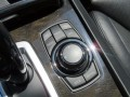 2012 BMW Alpina B7 LWB, 448127, Photo 29