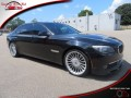 2012 BMW Alpina B7 LWB, 448127, Photo 1