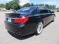 2012 BMW Alpina B7 LWB, 448127, Photo 6