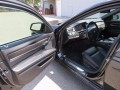 2012 BMW Alpina B7 LWB, 448127, Photo 8