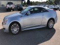 2012 Cadillac CTS Coupe 3.6L RWD, 147630, Photo 4