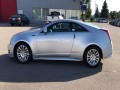 2012 Cadillac CTS Coupe 3.6L RWD, 147630, Photo 5