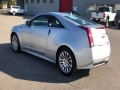 2012 Cadillac CTS Coupe 3.6L RWD, 147630, Photo 6