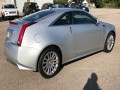 2012 Cadillac CTS Coupe 3.6L RWD, 147630, Photo 8