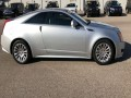 2012 Cadillac CTS Coupe 3.6L RWD, 147630, Photo 9