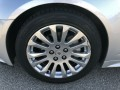 2012 Cadillac CTS Coupe 3.6L RWD, 147630, Photo 10