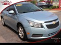 2012 Chevrolet Cruze LT FWD, 260756-4, Photo 1