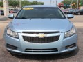 2012 Chevrolet Cruze LT FWD, 260756-4, Photo 3