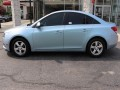 2012 Chevrolet Cruze LT FWD, 260756-4, Photo 5
