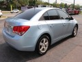 2012 Chevrolet Cruze LT FWD, 260756-4, Photo 9