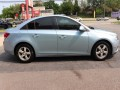 2012 Chevrolet Cruze LT FWD, 260756-4, Photo 10