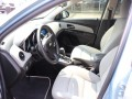 2012 Chevrolet Cruze LT FWD, 260756-4, Photo 11