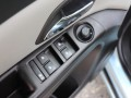 2012 Chevrolet Cruze LT FWD, 260756-4, Photo 12