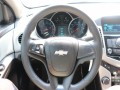 2012 Chevrolet Cruze LT FWD, 260756-4, Photo 14