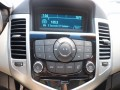2012 Chevrolet Cruze LT FWD, 260756-4, Photo 17