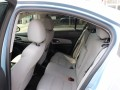 2012 Chevrolet Cruze LT FWD, 260756-4, Photo 19