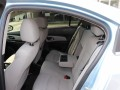 2012 Chevrolet Cruze LT FWD, 260756-4, Photo 20